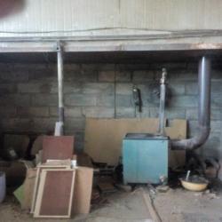 Складское помещение, 400 м² 4