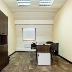 Офисное помещение, 18 м² 1