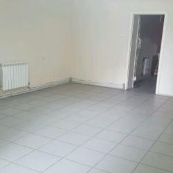 Офисное помещение, 60 м² в новом доме 5