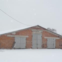 Складское помещение, 10000 м² 4