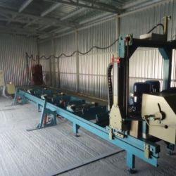 Производственные помещения, 2500 м² 8