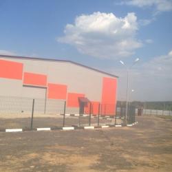 Продаю складской комплекс 2147 м² 2