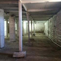 Складское помещение, 450 м² 2