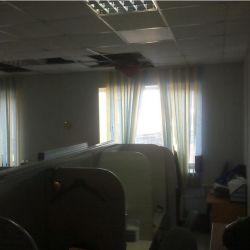 Офисное помещение, 77.6 м² 2