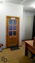 Офисное помещение, 355 кв.м. 13