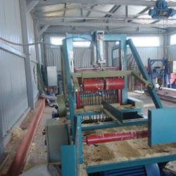 Производственные помещения, 2500 м² 6