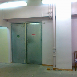 Помещение свободного назначения, 53.8 м² 3