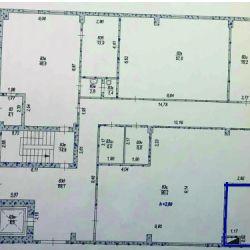 продаю здание под производство , склады , офисы 7