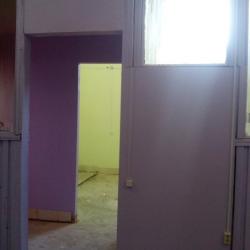 Производственное помещение, 150 м² 5