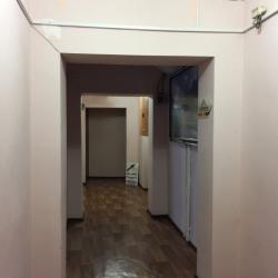 Офисное помещение, 440 м² 1