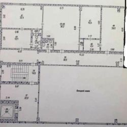 продаю здание под производство , склады , офисы 5