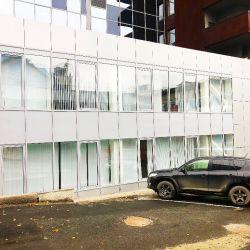 Продам здание в центре Екатеринбурга! 4