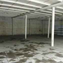 Продается складское помещение, 3522.3 м² 11