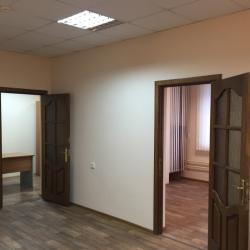 Офисное помещение, 55 м² 3