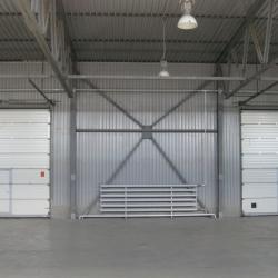Производственное помещение, 867 м² 6
