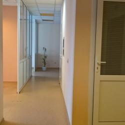 Офисное помещение 260 кв.м 4