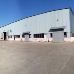 Производственная база 2