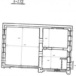 Ппа (Продажа прав аренды) 114м² 1