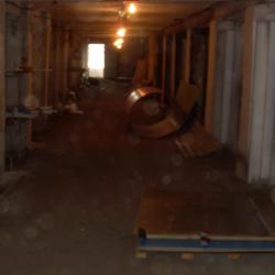 Складское помещение, 2024 м² 2