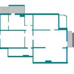 Срочно помещение с арендатором 125 кв.м, арендный бизнес 1