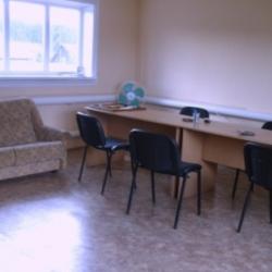Складское помещение, 1150 м² 7