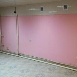 Офисное помещение, 84.6 м² 2