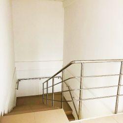 Продам здание в центре Екатеринбурга! 6