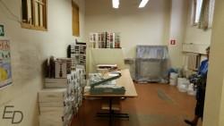 Производственное помещение, 50 кв.м. 29