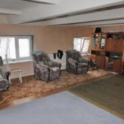 Складское помещение, 403.5 м² 3