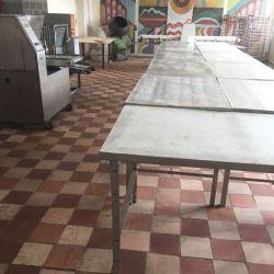 Продажа помещения под пищевое производство 5
