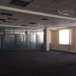 Офисные помещения набережная Дербеневская 6