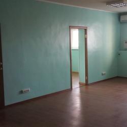 Офисное помещение, 78.2 м² 1