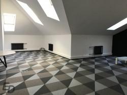 Офисное помещение, 45 кв.м. 1