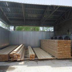 Производственные помещения, 2500 м² 7
