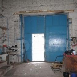 Складское помещение, 403.5 м² 1