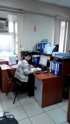 Офисное помещение, 355 кв.м. 8