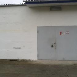 Складское помещение, 100 м² 2