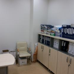 Офисное помещение, 62 м² 1