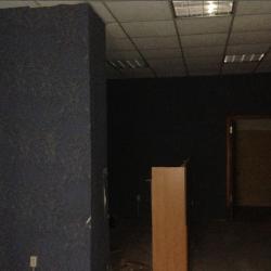На Закиева,5-помещение свободного назначения, 80м² 3