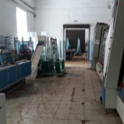 Производственный комплекс 7