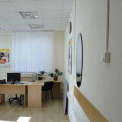 Продам офисное здание 1613 кв.м. 4