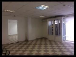 Торговое помещение, 66 кв.м. 3