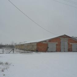 Складское помещение, 10000 м² 3