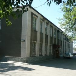 Производственное помещение и склады, до 800 м² 1