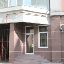 Помещение свободного назначения, 83 м² 2