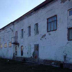 Здание производственное, продам сдам 2