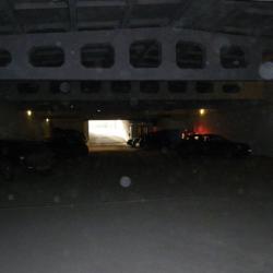 Складское помещение, 1112 м² 3