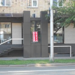 Продам магазин в центре города 3