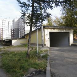Складское помещение, 1112 м² 8