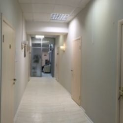 Нежилое помещение 501 кв.м со стабильными арендаторами 12